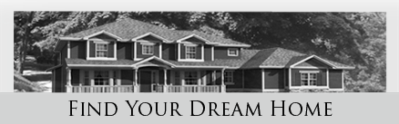 Find Your Dream Home, ARTHUR  ZYLBER REALTOR
