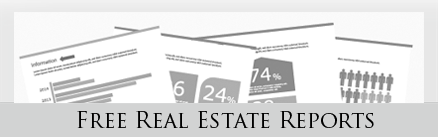 Free Real Estate Reports, ARTHUR  ZYLBER REALTOR